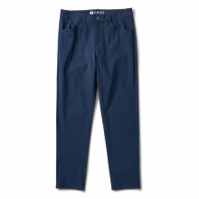 Men's Meta Pant by Vuori