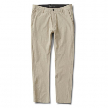 Men's Aim Pant by Vuori