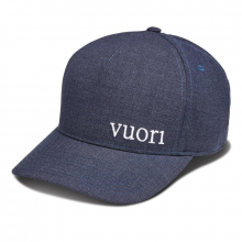 Men's Vuori Performance Hat