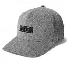 Men's The Standard Hat