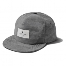 Men's Vuori Camo Hat