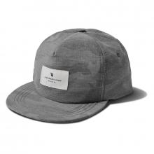 Men's Vuori Camo Hat by Vuori