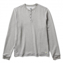 Men's Austin Henley