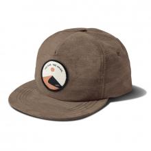 Men's Dunes Hat