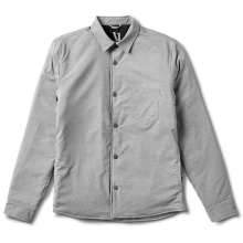 Men's Atlas Jacket by Vuori