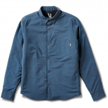 Men's Atlas Jacket by Vuori