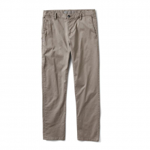 Men's Collins Chino Pant