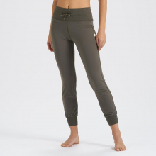 Women's Daily Jogger