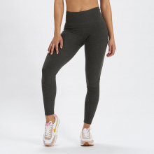 Women's Clean Elevation Legging