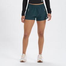 Women's Dash Short by Vuori