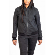 Women's Evaleen Trucker Jacket