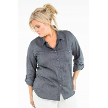 Women's Givens Work Shirt
