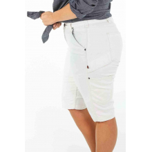 Women's Maven Slim Work Short