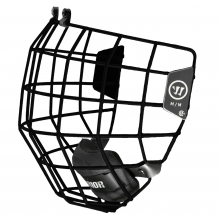 Alphaone Cage Black by Warrior Sports in Chelan WA