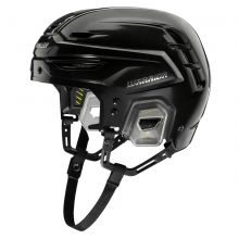 Alpha One Helmet by Warrior Sports