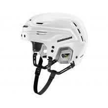 Alpha Pro Helmet by Warrior Sports