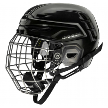 Alpha Pro Combo by Warrior Sports
