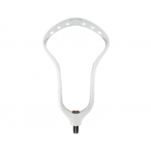 Burn Fo Unstrung by Warrior Sports