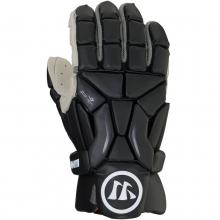 Burn Glove