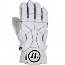 Burn Glove by Warrior Sports