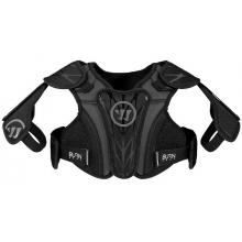 Burn Next Shoulder Pad by Warrior Sports