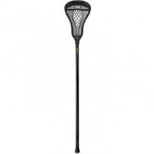 Dynasty Warp Pro On Dynasty Carbon by Warrior Sports in Aurora CO