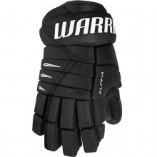 Dx3 Junior Glove by Warrior Sports in Chelan WA