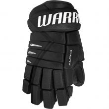 Dx3 Senior Glove
