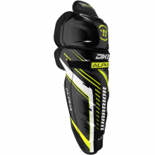 Dx3 SR Shin Guard