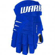 Dx4 Junior Glove by Warrior Sports