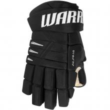 Dx4 Junior Glove