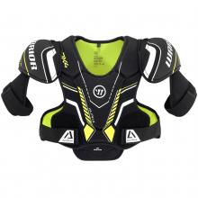 Dx4 SR Shoulder Pad by Warrior Sports