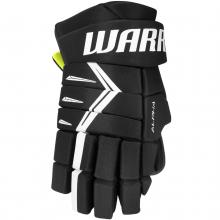 Dx5 Senior Glove by Warrior Sports in Chelan WA