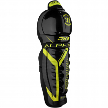Dx5 SR Shin Guard
