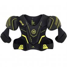 Dx5 SR Shoulder Pad by Warrior Sports