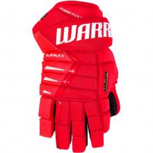 Dx Senior Glove