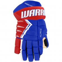 Dx Pro SR Glove