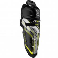 Dx Pro JR Sg by Warrior Sports