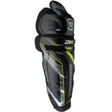 Dx SR Shin Guard
