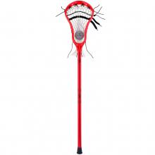 EVO Mini Stick by Warrior Sports