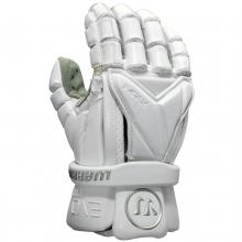 Evo Pro Glove 19