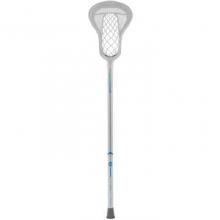 Evo Warp JR Stick