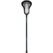 Evo Warp JR Stick by Warrior Sports in Loveland CO