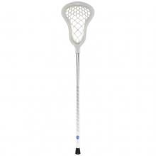 Evo Warp Mini Stick