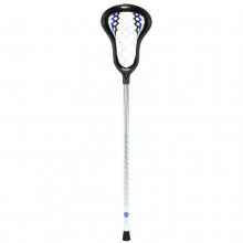 Evo Warp Mini Stick by Warrior Sports