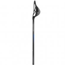 Evowarppro2 Stick