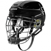 Fb Alphapro Combo by Warrior Sports