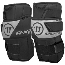 Ritual X2 Knee Pad JR