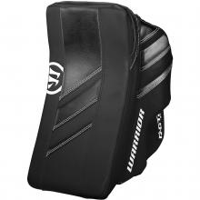GT2 Int Blocker by Warrior Sports