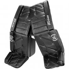 GT2 Pro Leg Pad by Warrior Sports